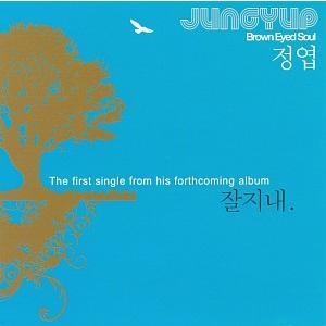 ジョンヨプ / [プロモ用CD]元気 [ジョンヨプ][CD]|seoul4