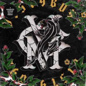 VMC / VISTY BOYZ [VMC][CD] seoul4