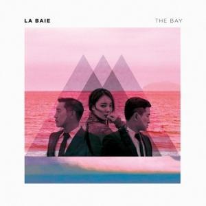 LA BAIE / THE BAY[韓国 CD]|seoul4