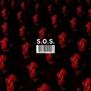 ユンビ(YUNB) / S.O.S.(1集)[ユンビ(YUNB)][CD]