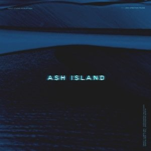 ASH ISLAND / ASH (1集)[韓国 CD]|seoul4
