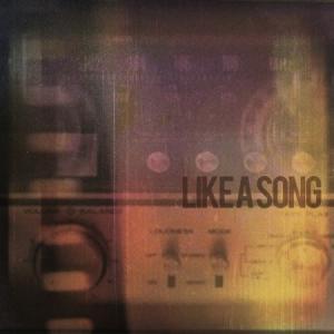 チャンホ / LIKE A SONG (1ST EP)[チャンホ][CD]|seoul4
