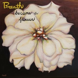 BREATH / BECAME A FLOWER[BREATH][韓国 CD]|seoul4
