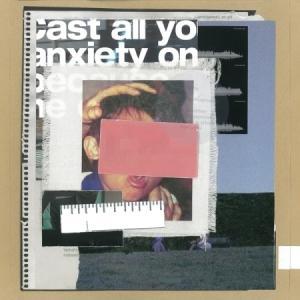 2XXX! / LIFE + UNCONSCIOUSNESS (2CD)[2XXX!]