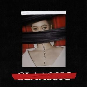SAAY / CLAASSIC(1集) [SAAY][CD]