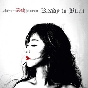 ASH / ASH,READY TO BURN[ジャズ][CD]