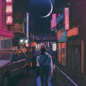 DOSII(ドシ) / DOSII [韓国 CD][インディーズ]