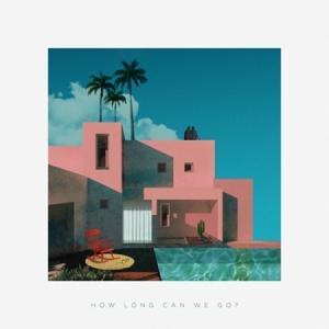 (予約販売)イ・ヨハン(OFA) / HOW LONG CAN WE GO? [イ・ヨハン(OFA)][韓国 CD]|seoul4