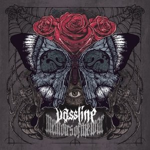 VASSLINE / MEMOIRS OF THE WAR (20周年記念アルバム) (2CD) [CD]|seoul4