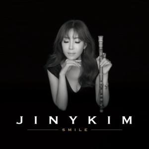キム・ジニ / SMILE (1集)[キム・ジニ][CD]|seoul4