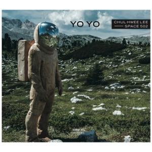 イ・チョルヒ&SPACE 502 / YO YO(1集)[ジャズ][韓国 CD]|seoul4