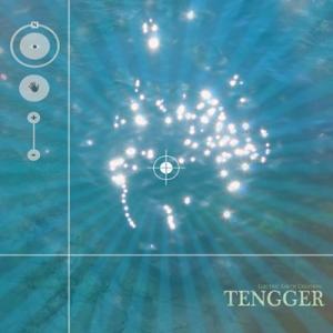 TENGGER / Electric Earth Creation [TENGGER][韓国 CD]|seoul4