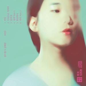 キム・サウォル X キム・へウォン / 秘密[韓国 CD][インディーズ]