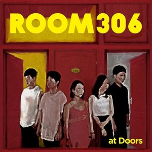 ROOM306 / At Doors[韓国 CD][インディーズ]