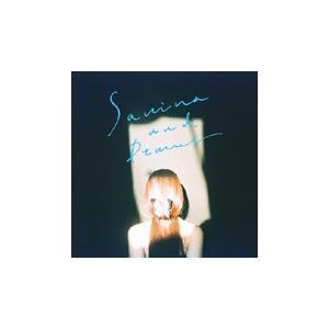 Savina & Drones / 私たちの時間はここに流れる(2集)[韓国 CD][インディーズ]