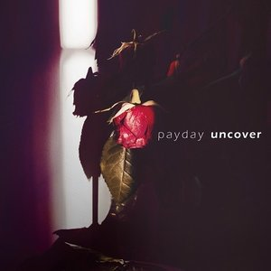 Payday / Uncover (EP) [Payday][韓国 CD]|seoul4