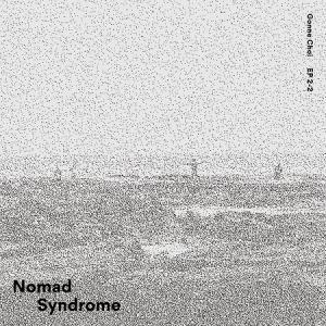 チェ・ゴウン / Nomad Syndrome (LIMITED EDITION)[韓国 CD][インディーズ]