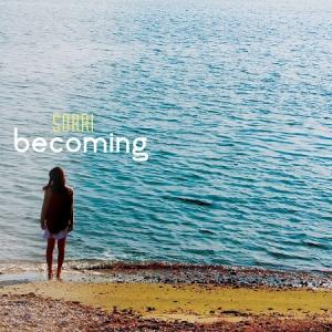 ソヒ(Sorri) / Becoming (4集)[ソヒ(Sorri)]
