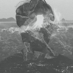 キム・ヘウォン / 海と私の変化 [キム・ヘウォン]