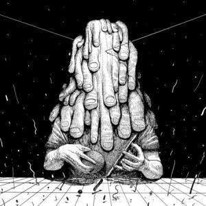 ソンウドゥビン / Die Job Death Car (LP MINIATURE)[ソンウドゥビン]