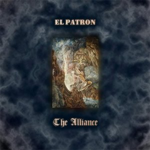 El Patron / The Alliance [El Patron][韓国 CD]|seoul4
