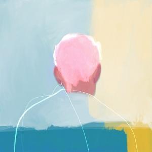 イレイ / 20_3 (DIGI-PAK)[韓国 CD][インディーズ]