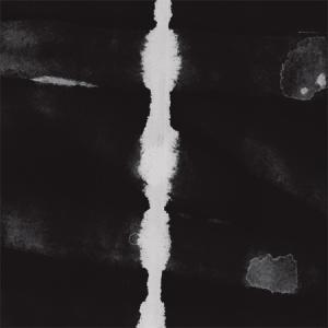 東洋高周波(Dongyang Gozupa) / GAP [東洋高周波][韓国 CD]|seoul4