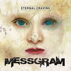 Messgram / Eternal Craving (REMASTERED)[韓国 CD][インディーズ ]