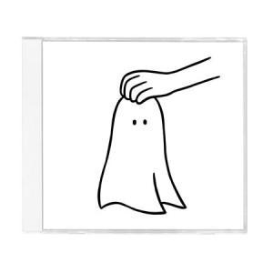 V.A / 幽霊市場 (GHOST MARKET) [オムニバス][韓国 CD]|seoul4