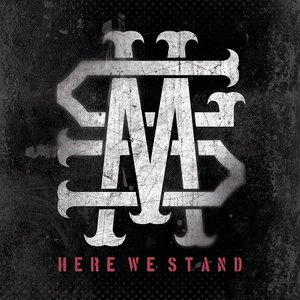 V.A / Here We Stand (GMC 20周年記念)[韓国 CD][インディーズ ]
