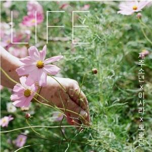 イ・サラ / LIFE (1集)[イ・サラ][韓国 CD]|seoul4