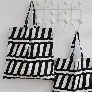[韓国雑貨]=KBP= Rope Rope Big Bag 《トートバッグ》[お土産][流行][ハングル][かわいい][雑貨][kitty bunny pony][トートバック]|seoul4