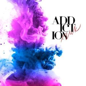 24K (ツーフォーケイ) /  ADDICTION (MINI ALBUM) [24K]CD]|seoul4