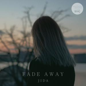 JIDA / FADE AWAY (MINI ALBUM) [JIDA][CD]|seoul4