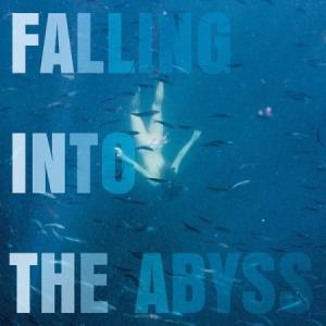 シン・ヒョンピル / FALLING INTO THE ABYSS[ジャズ][CD]|seoul4