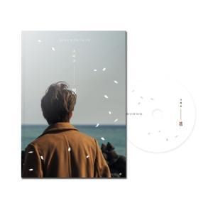 チョン・スンファン / そして春 (1集) 通常版[チョン・スンファン][韓国 CD]|seoul4