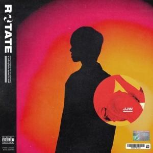 チョン・ジンウ / ROTATE (1集)[韓国 CD]|seoul4