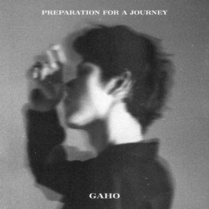 (予約販売)ガホ /  PREPARATION FOR A JOURNEY (1ST MINI ALBUM) [ガホ][韓国 CD]|seoul4
