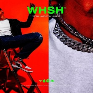 MOTI / WHSH (EP) [MOTI][韓国 CD]|seoul4