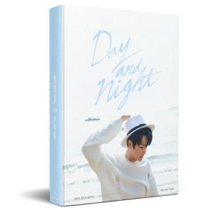シン・ヘソン (神話) / (写真集)SHIN HYE SUNG PHOTOBOOK [DAY AND NIGHT][シン・ヘソン (神話)][CD]|seoul4