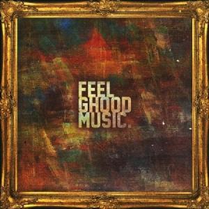 FEELGHOOD MUSIC / FEELGHOOD (STANDARD VER.) [FEELGHOOD MUSIC][CD] seoul4