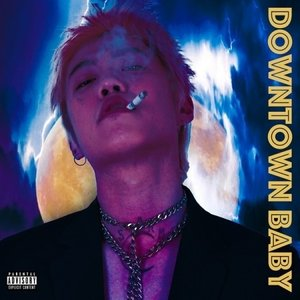BLOO / Downtown Baby (1ST EP) [BLOO][CD]|seoul4