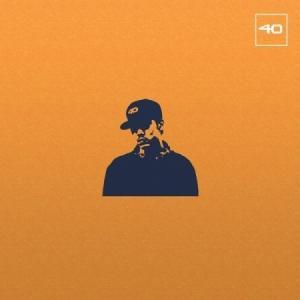 (予約販売)FORTY / BLUE DAWN (MINI ALBUM) [FORTY][CD] seoul4