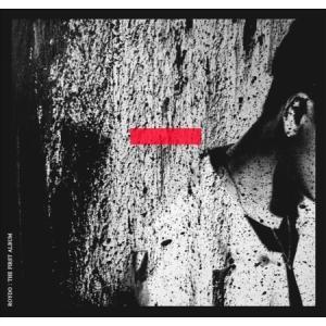 ROYDO / ROYDO (1集)[ROYDO][韓国 CD]|seoul4