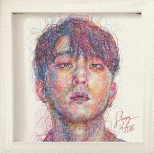 SLEEPY / IDENTITY (1ST MINI ALBUM)[SLEEPY][韓国 CD]|seoul4