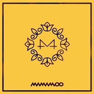 MAMAMOO / YELLOW FLOWER (6TH MINI ALBUM)[MAMAMOO][韓国 CD]|seoul4