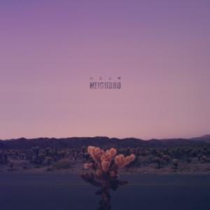 NEIGHBRO / 遅い告白 (1集) [NEIGHBRO][CD]