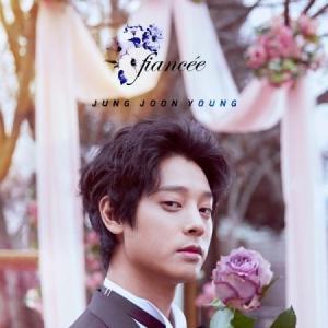 (予約販売)チョン・ジュンヨン / FIANCEE (SINGLE ALBUM) A VER[チョン・ジュンヨン][韓国 CD]|seoul4