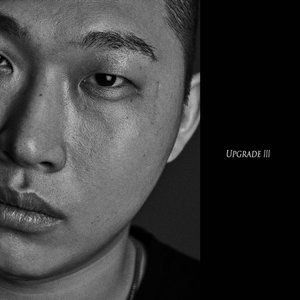 SWINGS / UPGRADE III(5集)[SWINGS][韓国 CD]|seoul4