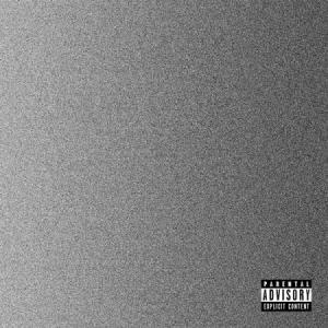 JA MEZZ / GOΦDEVIL(1集) [JA MEZZ][CD]